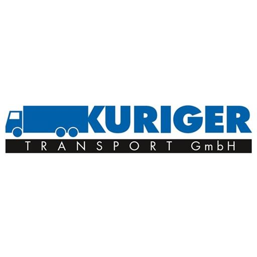 Kuriger Transport GmbH