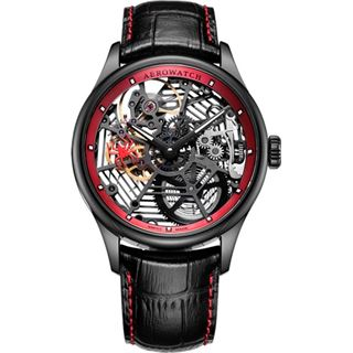 Banner Aerowatch Renaissance Collection - Spider