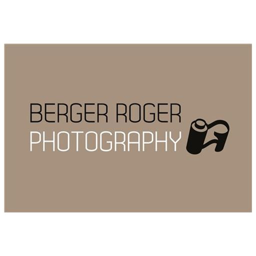 Gutschein Berger Roger Photography